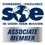 SOE Associate Member Logo_300x300