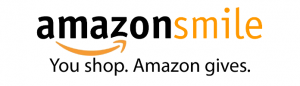 amazon-smile-wide